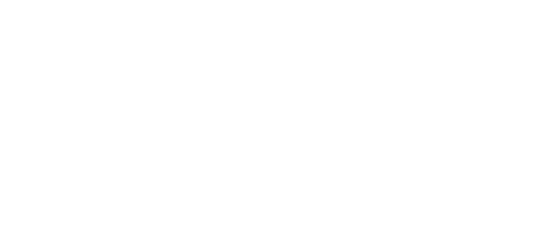 Wichita Symphony Orchestra - Music Director and Conductor Daniel Hege
