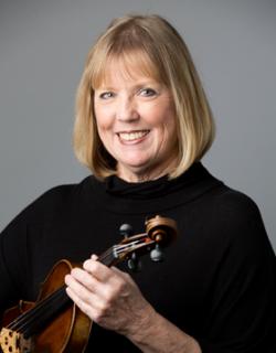 Cheryl Myer