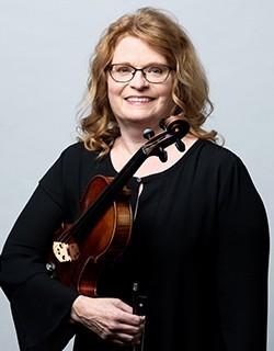Cindy Dantic-Watson
