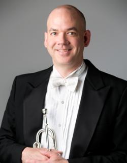 David Hunsicker