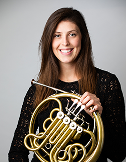Emily Schaefer