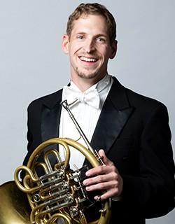 Jacob Rensink