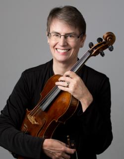 Kay N. Buskirk