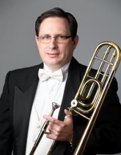 Matt Blauer