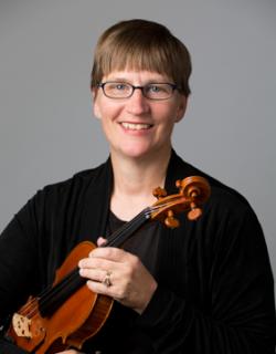 Nancy Woodruff