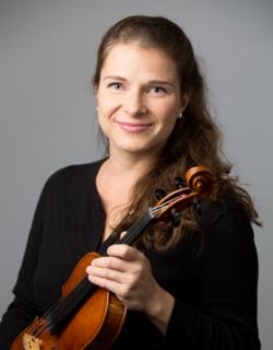 Natalia Korenchuk*