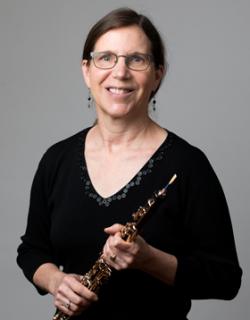 Cindy C. Thompson
