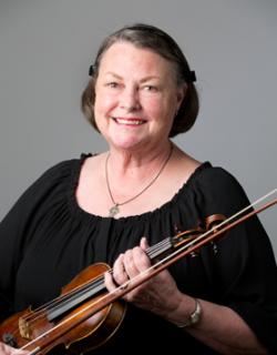 Suzanne D. Schiffel