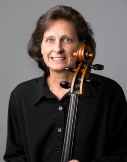 Patricia K. Hart