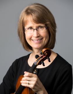 Joan Pfaff