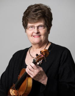 Susan Linnebur