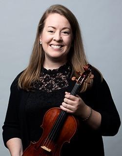 Virginia Brungardt