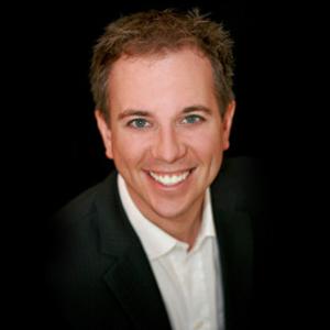 Michael Hanawalt