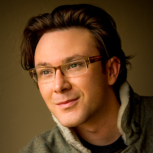 Nicholas Bardonnay