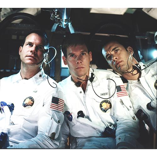 Apollo 13 in Concert | Events | Wichita Symphony Orchestra