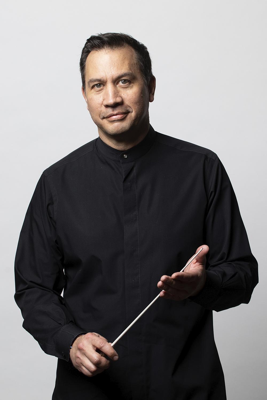Daniel Hege