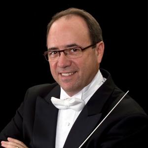 Dr. Wesley DeSpain