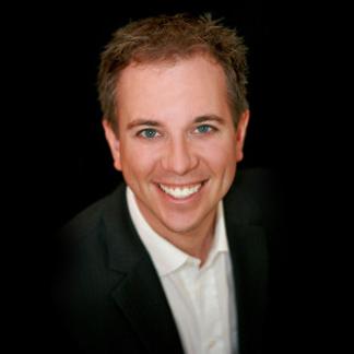 Dr. Michael Hanawalt