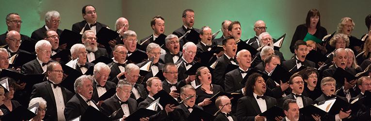 About Us | Wichita Symphony Orchestra